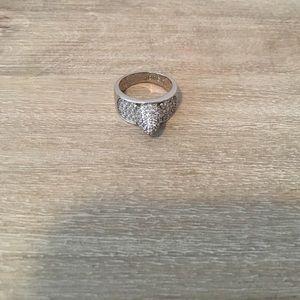 Eddie Borgo Jewelry - Eddie Borgo signature ring