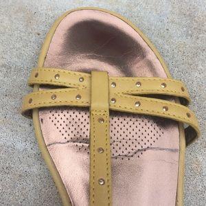 Ciao Shoes Ciao Ciao Ciao Bella Shoes Bella Bella Shoes Shoes Bella Ciao FwznqRddp