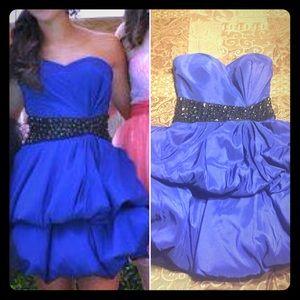 Maggie Soterro Dresses & Skirts - Prom dress