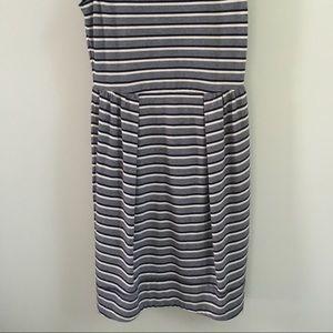Karen Walker Dresses - Karen Walker for Anthropologie Summer Tulip Dress