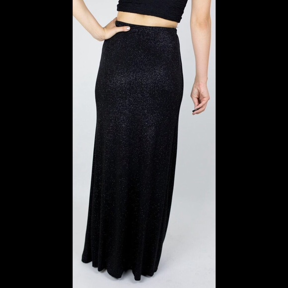 69 mcclintock dresses skirts gorgeous