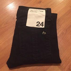rag & bone Denim - 🎉HP🎉 rag & bone Jeans Size 24
