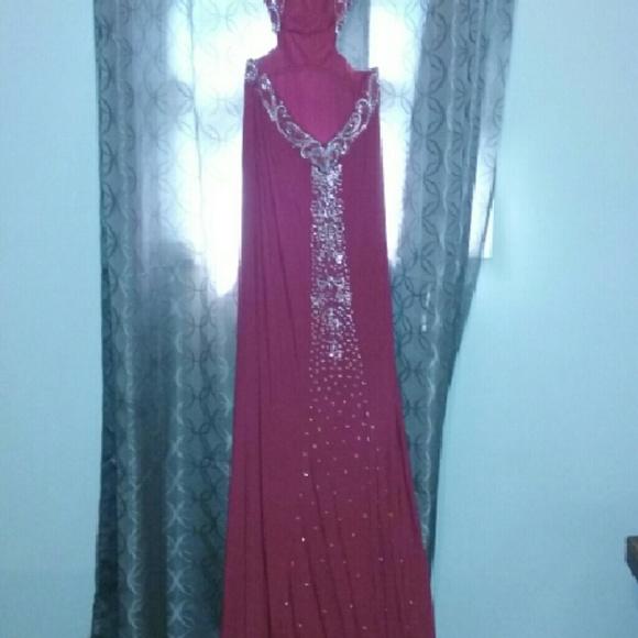 Prom Dress | Poshmark