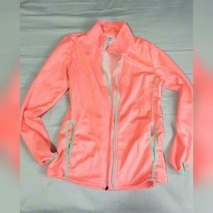 Jackets & Blazers - Workout Running Jacket
