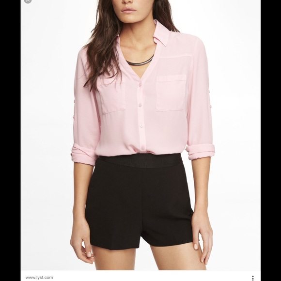 436dbde68ee5 Slim fit portofino shirt