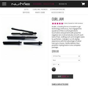 The official store of NuMe Coupon Code & Deals offers the best prices on Site and more. This page contains a list of all NuMe Coupon Code & Deals Store coupon codes that are available on NuMe Coupon Code & Deals store. Save 70% Off on your NuMe Coupon Code & Deals purchase with the NuMe Coupon Code & Deals coupons.