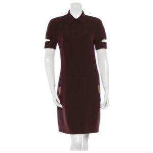 Victoria Beckham Dresses & Skirts - 🎉HP🎉Victoria Beckham Dress