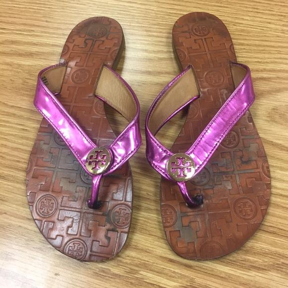 3a38eacb03c3 ... where to buy tory burch thora thong sandal 483ec 03a53