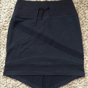 Isis Dresses & Skirts - NWOT Isis Brand Skirt