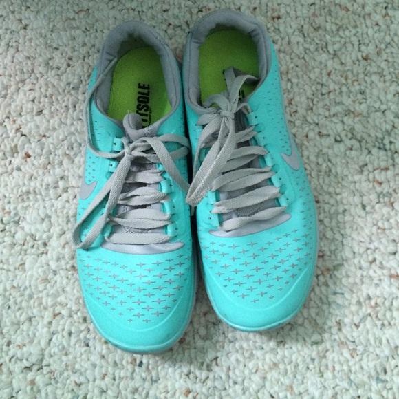 8566f27a135d Nike free run 3.0V in Tropical Twist 7. M 574339def739bc6794001ee1