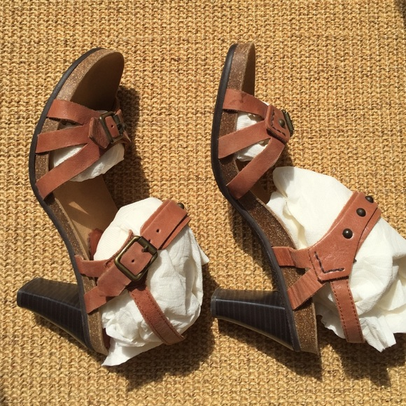 low priced 82559 a1497 Gabor Jollys sandals