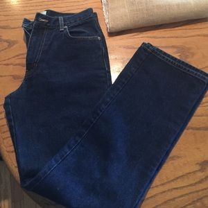 Women's Express Jeans Usa on Poshmark