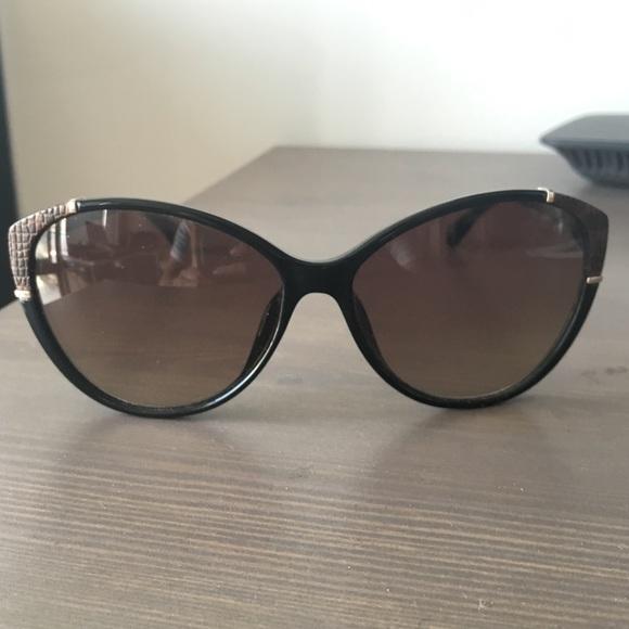 694a6cafdb7a MICHAEL Michael Kors Accessories | Michael Kors Paige Sunglasses ...