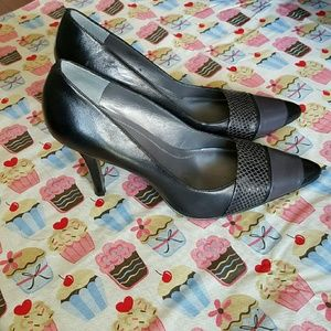 Ellen Tracy Shoes - CLASSIC  pump by Ellen Tracy