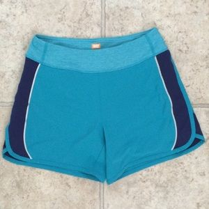 Lucy Pants - Lucy Running Shorts