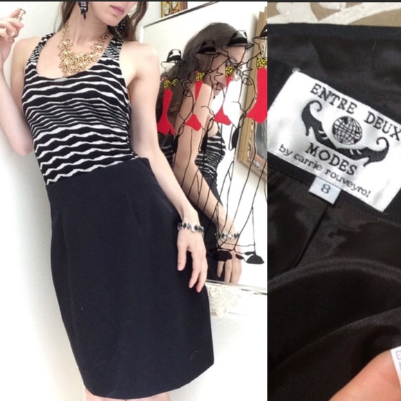 ENTRE DEUX MODES Dresses & Skirts - Entre Deux Modes Carrie Rouveyrol Skirt