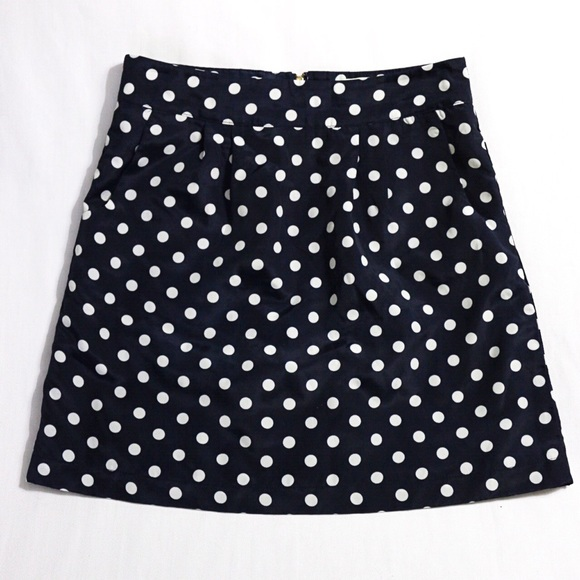 90 s collections dresses skirts navy