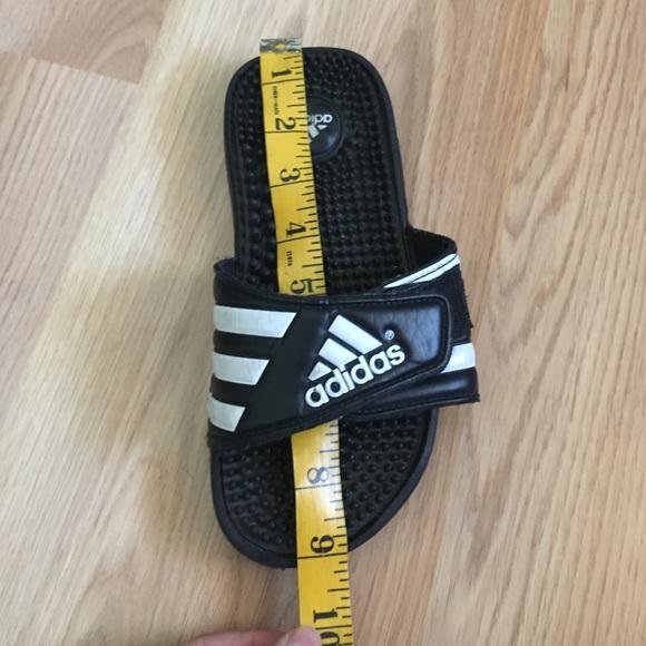 Adidas Glir Størrelse 3 1ZH4cH