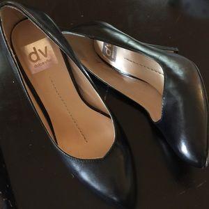 ⬇️ SALE⬇️ $30 Dolce Vita Black heels