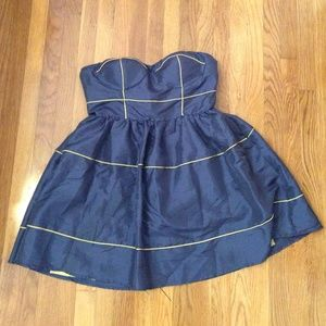 Twelve by Twelve Dresses & Skirts - Party Dress! Twelve by Twelve from Francesca's