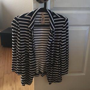 Bailey 44 Jackets & Blazers - Jacket/Blazer