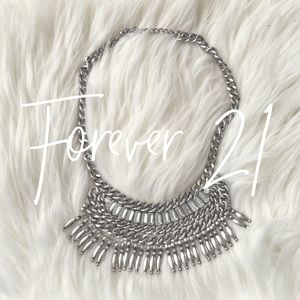 Forever 21 / necklace
