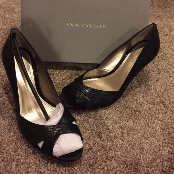 6c573549835d New Ann Taylor. Price firm