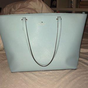 Kate Spade Cedar Street Medium Harmony Bag
