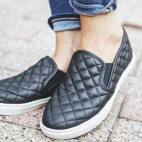 b6b25994a5d Steve Madden Ecentrcq Sneakers. M 5743fa405c12f8f239001050