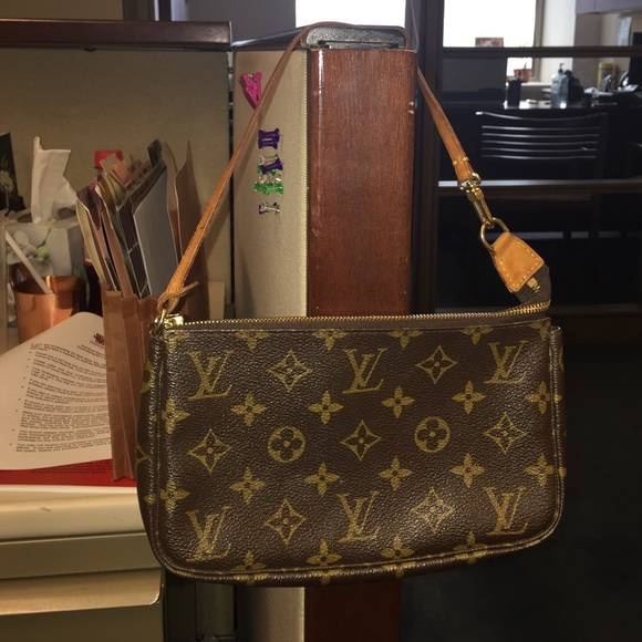 97ad467be5e1 ... authentic louis vuitton bags for sale