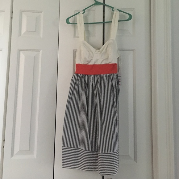 Judi kristopher Dresses & Skirts - Dress