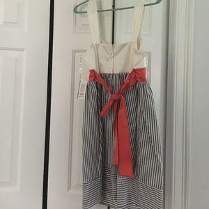 Judi kristopher Dresses - Dress