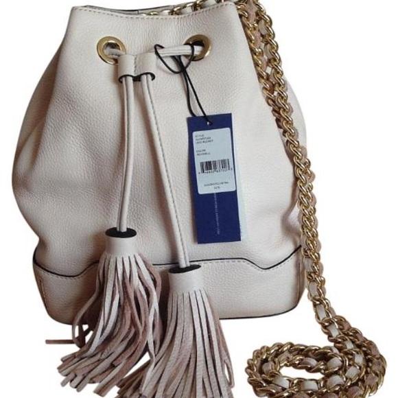 Rebecca Minkoff Bags   Lexi Bucket Bag   Poshmark 0fa0cabfd2