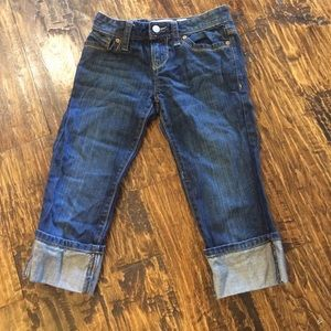 Old Navy Other - Sz10 kids, Old Navy jeans
