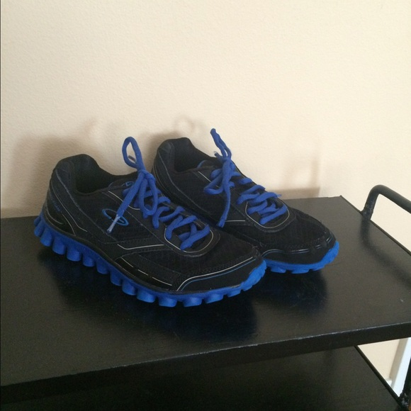 a2fba57fad92bf Champion Other - Men s C9 Tennis Shoes