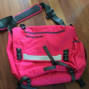 Handbags - Patagonia