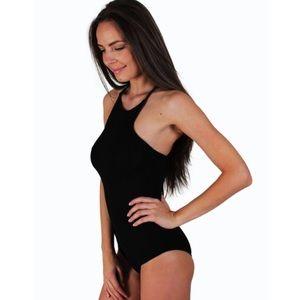 Atid Clothing Tops - NEW ‼️ Atid Irada Bodysuit