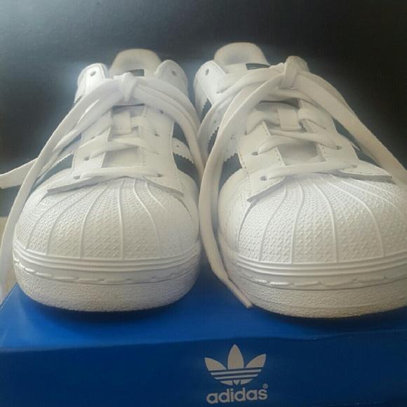 1329148cd97 Adidas superstar