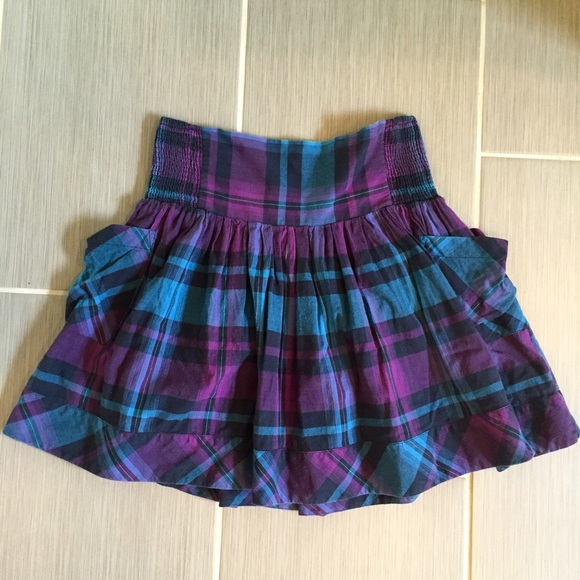 Find great deals on eBay for purple plaid skirt. Shop with confidence.