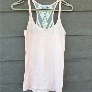 🚨FINAL Price: American Eagle Outfitters Tank
