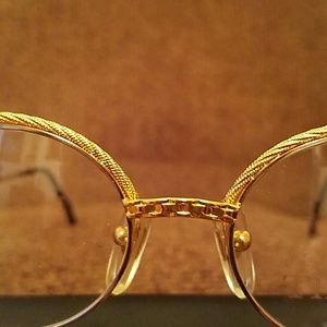 4bfe0813726d5 Tiffany Lynettes Accessories - Tiffany Lunettes eyeglasses