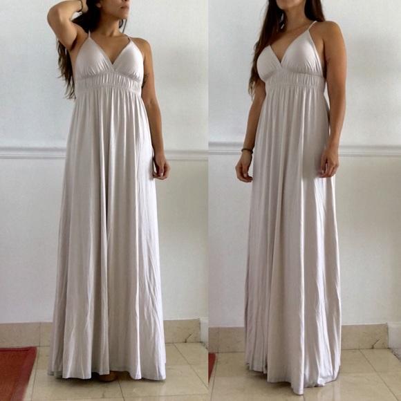 Greek Goddess Dresses: 87% Off Lush Dresses & Skirts
