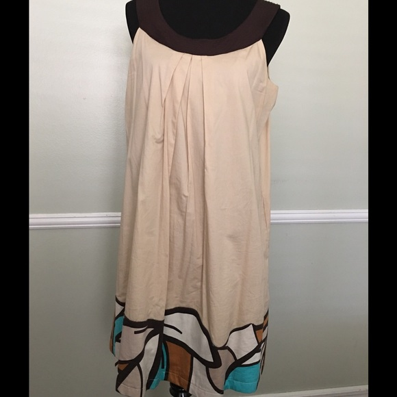 ABS Dress Sale