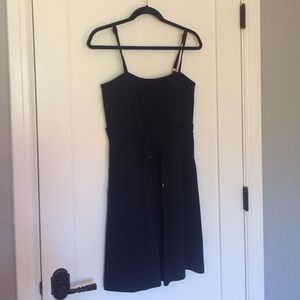 Marc by Marc Jacobs Navy dress size 4