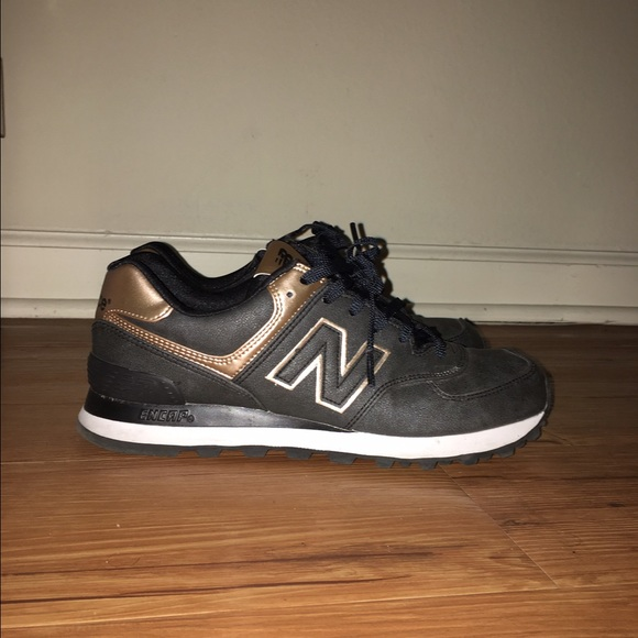 where to find new balance shoes new balance white and gold
