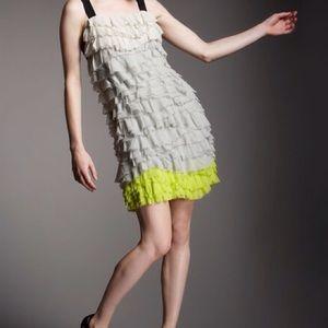 Diane von Furstenberg Dresses & Skirts - Diane Von Furstenberg Party Dress
