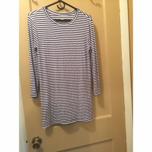 Tops - Old Navy Tunic! 💕