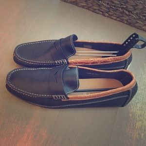 Harry's of London Other - Harry's of London penny driver men's shoes