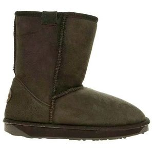 Emu  Shoes - 🎉2x HP🎉 EMU Australia Stinger Lo sheepskin boots