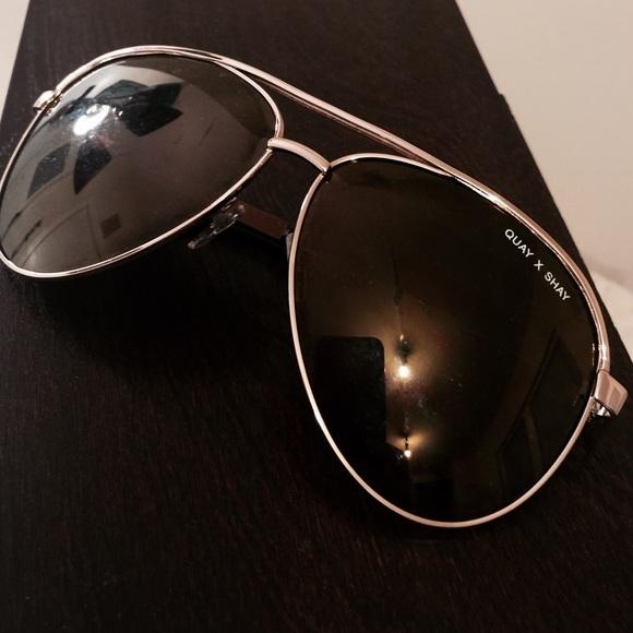 2e0a516872b8b ... Shay Vivienne Sunglasses. M 57450b5ef0137d1bb500c960